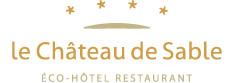 Eco Hôtel Le CHâteau de Sable