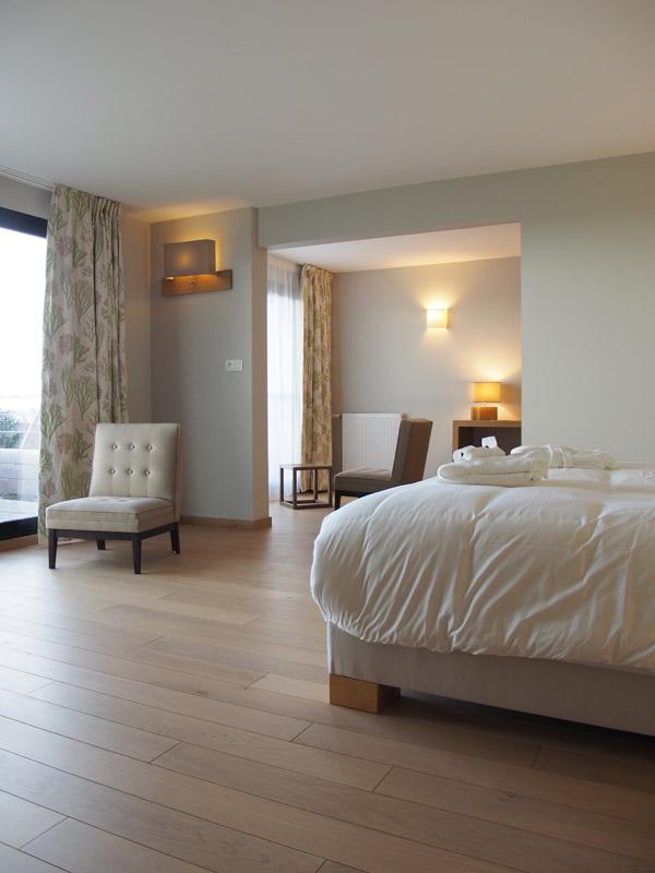 les suites le ch teau de sable. Black Bedroom Furniture Sets. Home Design Ideas